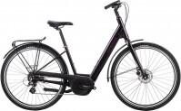 Велосипед ORBEA Optima A30 2019 frame L