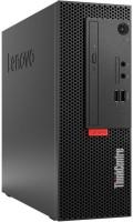 Фото - Персональный компьютер Lenovo ThinkCentre M710e SFF