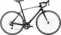 Велосипед ORBEA Avant H30 2019 frame 53