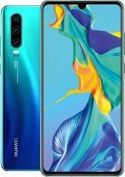 Фото - Мобильный телефон Huawei P30 128ГБ / ОЗУ 6 ГБ