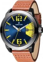 Наручные часы Daniel Klein DK11291-5