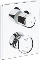Смеситель Grohe Eurodisc SE 36247