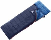 Спальный мешок Deuter Orbit SQ -5
