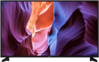 """Фото - Телевизор Sharp LC-50UI7222E 50"""""""