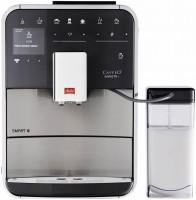 Кофеварка Melitta Caffeo Barista T Smart F84/0-100