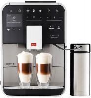 Кофеварка Melitta Caffeo Barista TS Smart F86/0-100