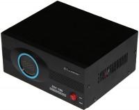 Стабилизатор напряжения Luxeon EDC-500 0.5кВА / 350Вт