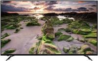 """Фото - Телевизор Sharp LC-70UI9362E 70"""""""