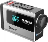 Action камера Sena Prism