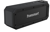 Портативная акустика Tronsmart Element Force+