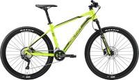 Велосипед Merida Big Seven 500 2019 frame L