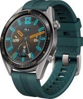 Носимый гаджет Huawei Watch GT Active