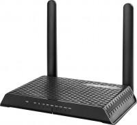 Wi-Fi адаптер Netis N1