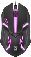 Мышка Defender Cyber MB-560L