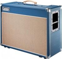 Гитарный комбоусилитель Laney L20T-212