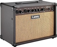 Гитарный комбоусилитель Laney LA30D