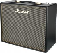 Гитарный комбоусилитель Marshall Origin 20C