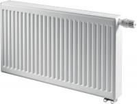 Фото - Радиатор отопления Protherm 11VK (500x1300)