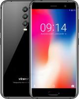 Мобильный телефон VKWorld K1 64ГБ