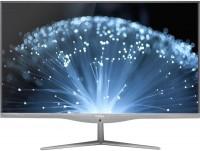 Персональный компьютер Vinga AIO BUSINESS B400