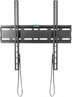 Фото - Подставка/крепление 2E F200400E