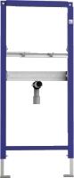 Инсталляция для туалета Sanit Ineo 90.667.00.T000
