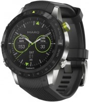 Смарт часы Garmin MARQ  Athlete