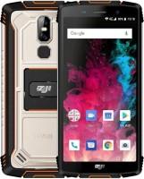 Мобильный телефон Homtom Zoji Z11 64ГБ