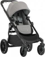 Коляска Baby Jogger City Select Lux