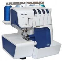 Швейная машина, оверлок Brother M 4234D