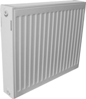 Фото - Радиатор отопления Emtas 22K (500x400)