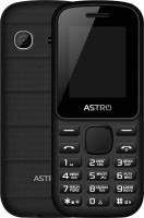 Фото - Мобильный телефон Astro A171