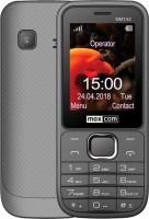 Мобильный телефон Maxcom MM142