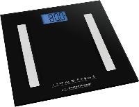 Весы Esperanza EBS016