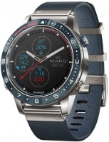 Смарт часы Garmin MARQ  Captain