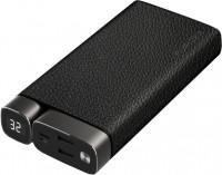 Фото - Powerbank аккумулятор Puridea X02