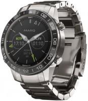 Смарт часы Garmin MARQ  Aviator