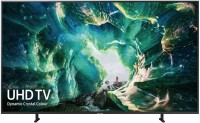 "Телевизор Samsung UE-49RU8000 49"""