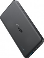 Powerbank аккумулятор ANKER PowerCore II Slim 10000