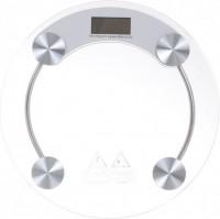 Весы Domotec MS-2003A