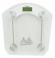 Весы Domotec MS-2003B