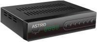 ТВ тюнер Astro TA-24