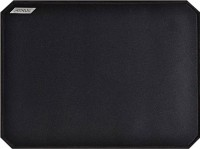 Фото - Коврик для мышки Gigabyte AORUS Thunder P3 L