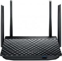 Wi-Fi адаптер Asus RT-AC1300G Plus
