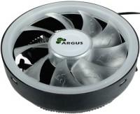 Система охлаждения Argus SU-800
