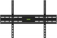 Подставка/крепление Charmount CT-PLB-E804