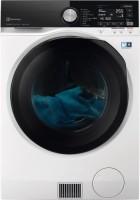 Стиральная машина Electrolux PerfectCare 900 EW9W161B белый