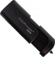 Фото - USB Flash (флешка) Kingston DataTraveler 104  32ГБ