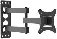 Подставка/крепление Charmount CT-LCD-T108SL