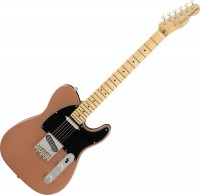 Фото - Гитара Fender American Performer Telecaster